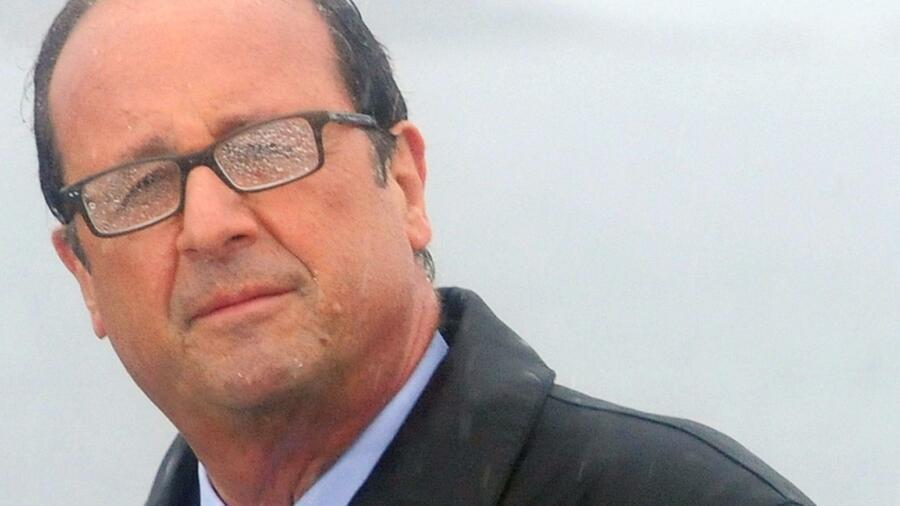 Top-Ökonomen attackieren Hollande