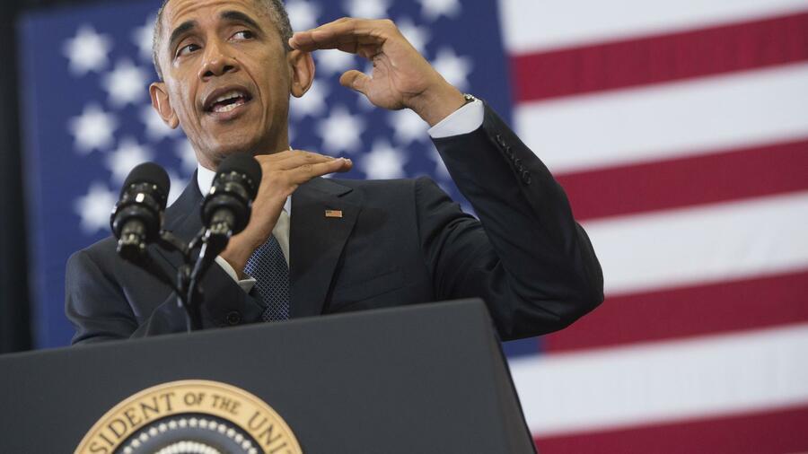 wann kommt obama nach hannover