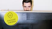 Digitaler Job-Monitor: Der Bedarf an Spezialisten für Künstliche Intelligenz hat sich abermals verdoppelt