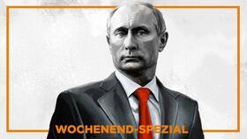 koch politik in russland