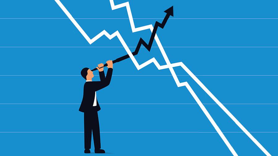 unterbewertete aktien finden 2017