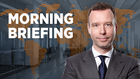 Morning Briefing 22. Juni: Daimler schockt