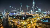 Mobile combat: With 5G telecoms, Germany makes unlikely claim as a giant-slayer