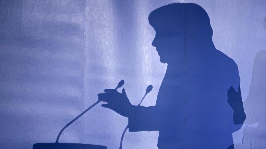 Immigration debate: Tone Deaf Electorate Seeks Voice of Reason