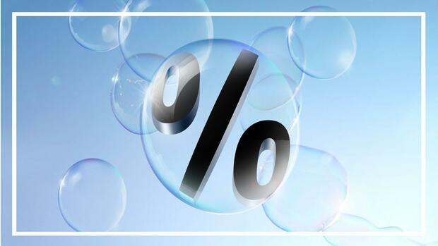 Investments in Corona-Zeiten: Nerven bewahren: So sieht der Rettungsplan für Ihr Vermögen aus