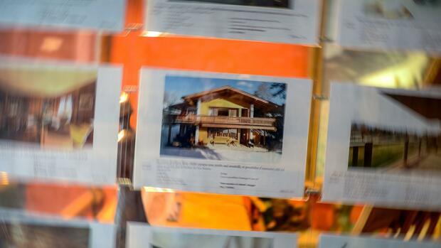 gastbeitrag karriere machen als immobilienmakler. Black Bedroom Furniture Sets. Home Design Ideas
