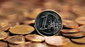 Курс евро к рублю онлайн