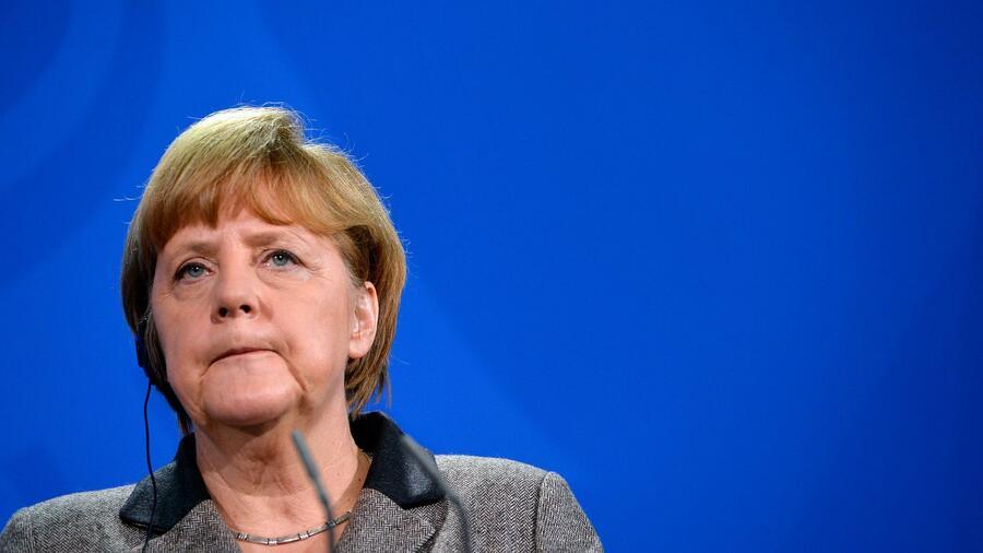 An Wen Zahlt Deutschland Noch Reparationszahlungen