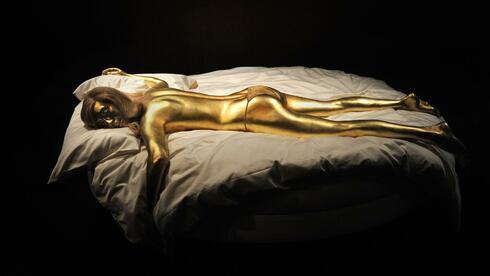 """Für """"Goldfinger"""" dürfte das Steuernsparen bald vorbei sein. Quelle: AFP"""