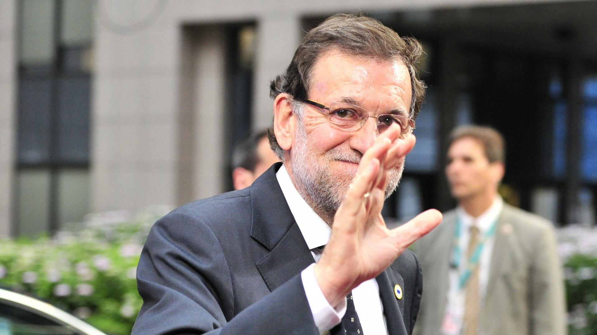 Konjunkturprogramm: Spanische Regierung will Milliarden investieren