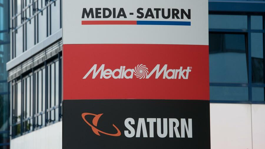 black friday media markt deutschland