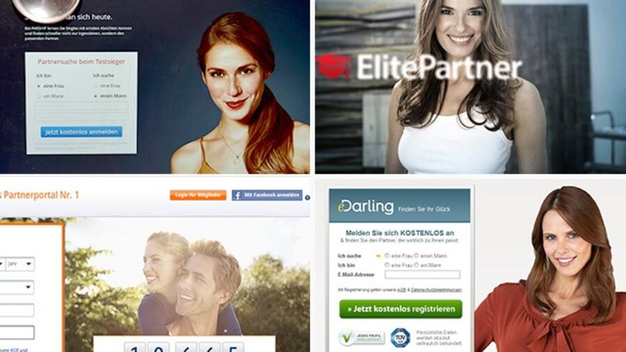 speaking, opinion, obvious. true online dating success stories share your