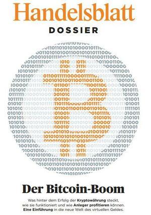 wie wir von bitcoin profitieren ganz schnell zu geld kommen