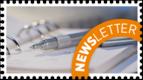 Newsletter: Was vom Tage bleibt