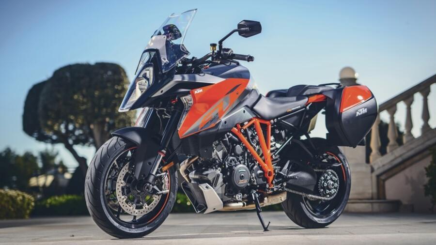 Yamaha V Bl