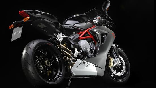 Yamaha Tmax 530 Der Fast Perfekte Roller