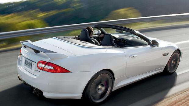die cabrio neuheiten 2012 diese autos vertreiben den winter blues. Black Bedroom Furniture Sets. Home Design Ideas
