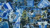 Fußball 2.Bundesliga: 1860 nach Richterspruch: Mayrhofer drohen Neuwahlen