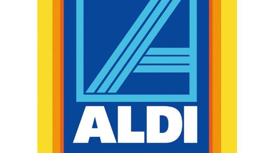 Aldi Discounter Startet Mit Neuem Logo Die Frischzellenkur