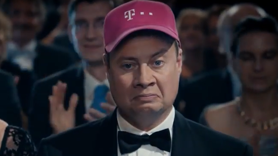 1&1 Telekom