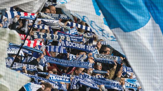 2.FuГџball Bundesliga Live