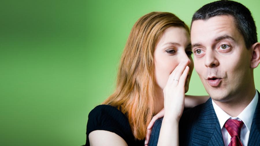 Wann sollte ich nach der Scheidung mit der Datierung beginnen?