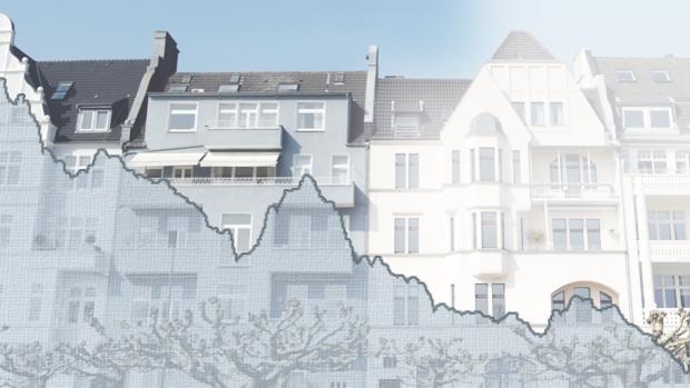 kredit 2015 wann die zinsen wieder steigen