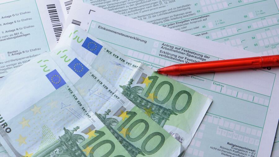 beratungsauftrag steuerberater muster