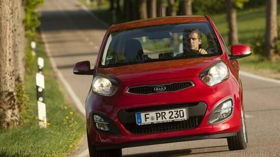 Auto unterhaltskosten unter 300 euro im monat geht kaum was for Ohrensessel unter 300 euro
