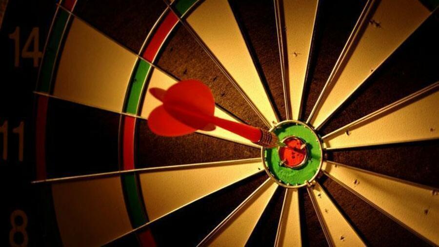 Berufliche Neuorientierung: Zehn Karrieretipps, die Sie 2015 weiterbringen