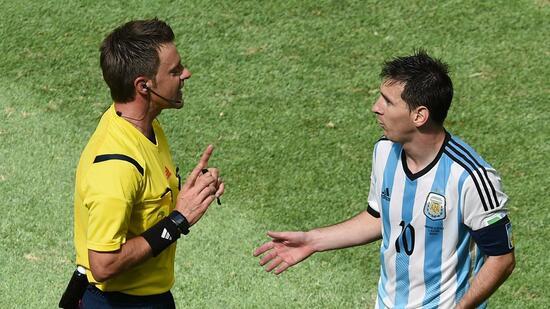 italiener in argentinien