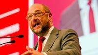 Der Präsident des Europäischen Parlaments, Martin Schulz (SPD), hat eine Dringlichkeitssitzung des Haushaltsausschusses angekündigt. Quelle: dpa