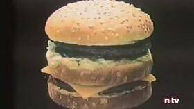 McDonalds: Der Big Mac Faktor