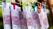 Euro: Bundesbank verlängert Ausgabe des 500-Euro-Scheins
