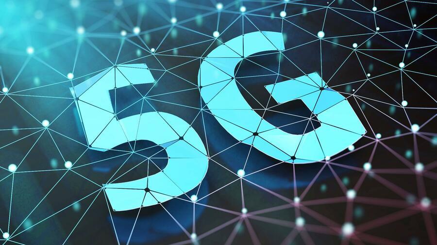 Für lokale Anwendungen reservierte 5G-Frequenzen verärgern Netzbetreiber