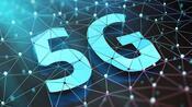 Mobilfunk: Für lokale Anwendungen reservierte 5G-Frequenzen verärgern Netzbetreiber