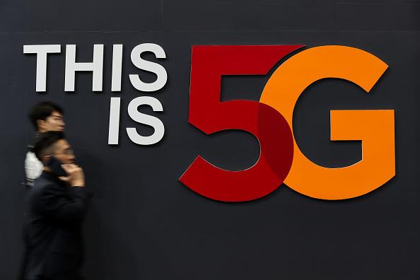 Nach dem Massenstart in Südkorea – fünf Lehren vom 5G-Pionier