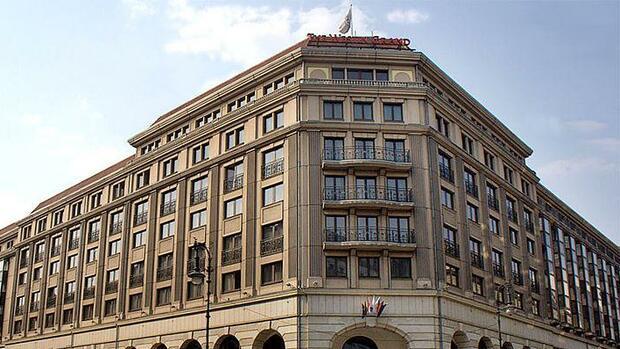 Größte Hotelgruppen Die Bettenburgen Deutschlands