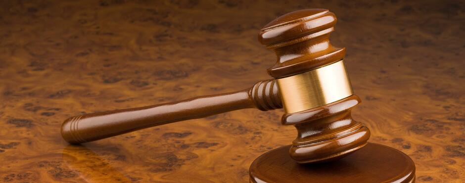 Rechtsschutzversicherung Rückwirkend Ohne Wartezeit Abschließen