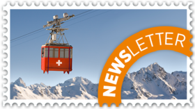 Newsletter: Swiss Finish