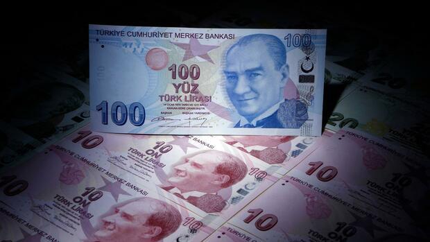 Türkei: Die wichtigsten Antworten zum Absturz der Lira