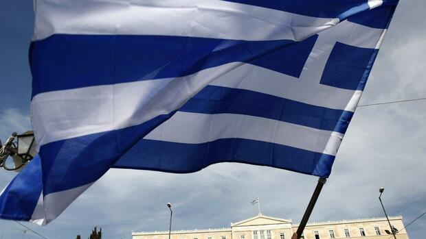 News Griechenland Aktuell