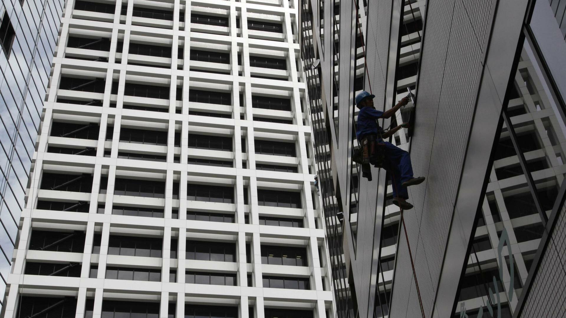 Von Australien bis Luxemburg: Hier werden die höchsten Mindestlöhne gezahlt