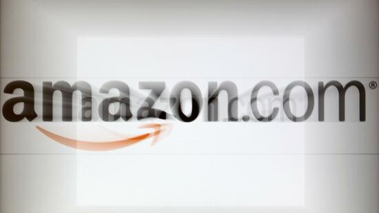 Amazon übernimmt den Spracherkennungssoftware-Anbieter Ivona. Quelle: Reuters
