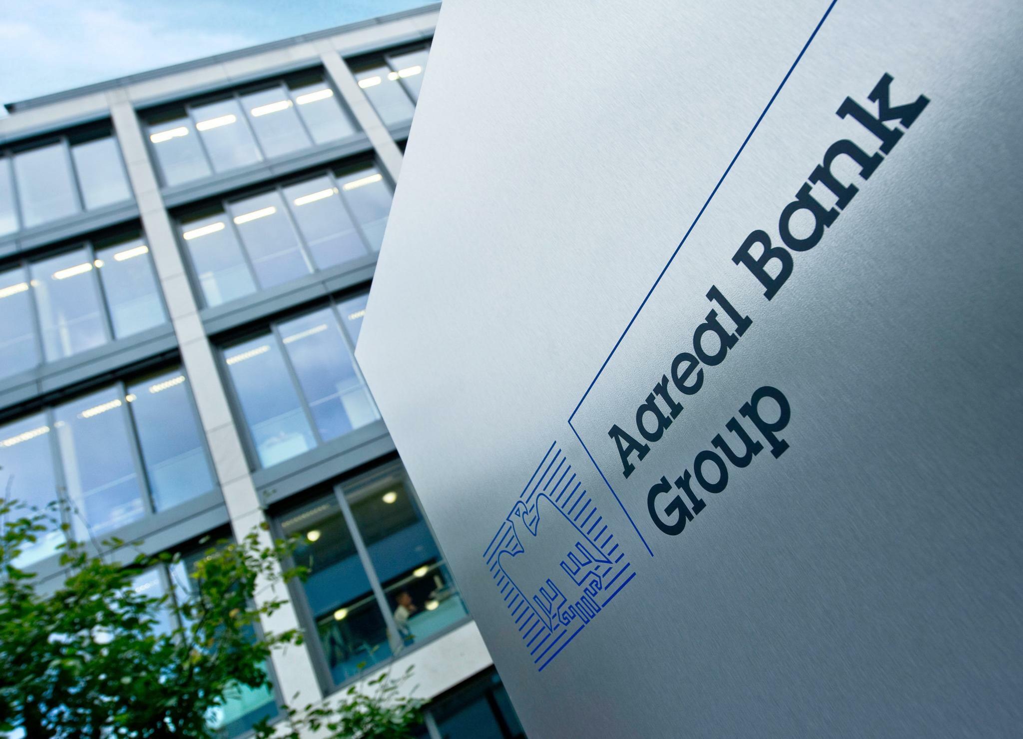 Comdirect-Investor Petrus nimmt Aareal Bank ins Visier