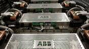 Industriekonzern: Kaufvertrag um sechs Uhr morgens – Hitachi schnappt sich ABB-Stromnetzgeschäft