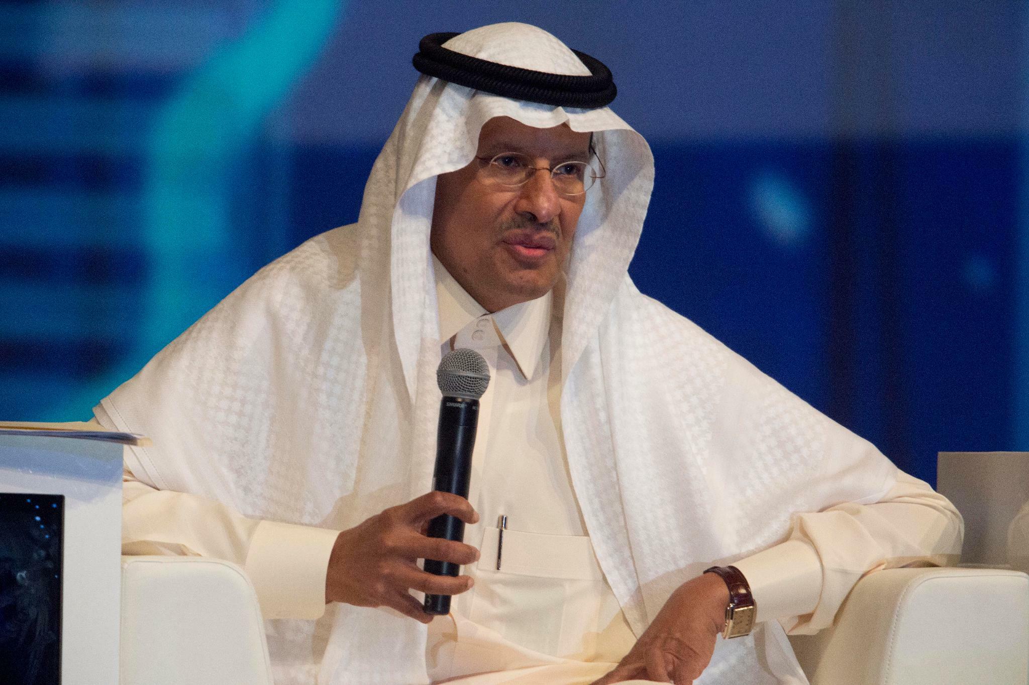 Opec überdenkt weitere Verknappung des Öl-Angebots