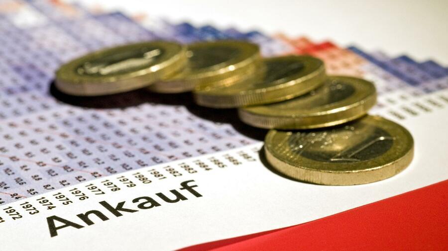 Aktien Steuern Wie Aktiengewinne Versteuert Werden Müssen