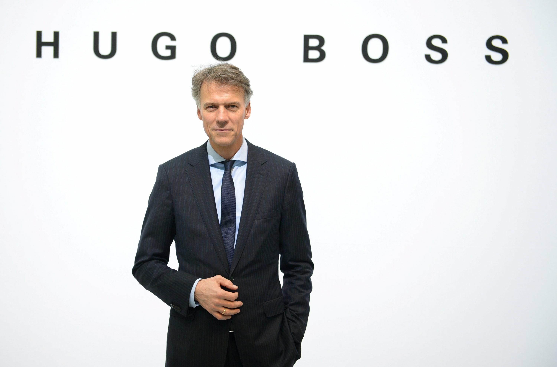 hugo boss: ausflug ins luxussegment riskant