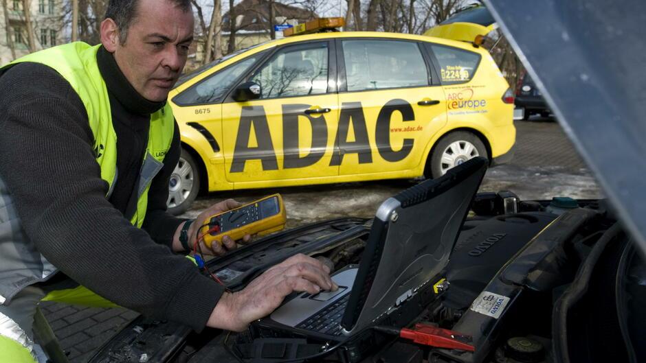 Pannenstatistik 2010 Adac Pdf Download